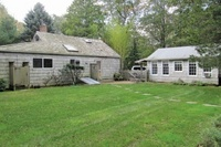 StreetEasy: Simply Adorable - Rental Apartment Rental in East Hampton Springs, Hamptons