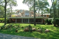 StreetEasy: Movie Star Status - Rental Apartment Rental in East Hampton Northwest, Hamptons