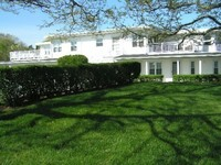 StreetEasy: Westhampton Beach Apt With Pool - House Sale in Westhampton Beach, Hamptons