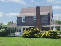StreetEasy: Bridgehampton North - House Rental in Bridgehampton, Hamptons