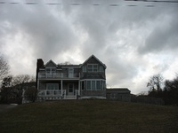 StreetEasy: Montauk - House Rental in Montauk, Hamptons