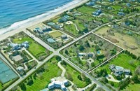 StreetEasy: Southampton  - House Sale in Southampton Village, Hamptons