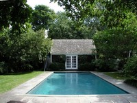 East Hampton Village Edge - Rented