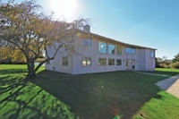New Sagaponack South With Deeded Ocean Access