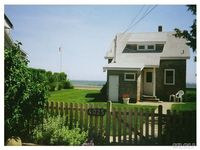 StreetEasy: 4025 Camp Mineola Rd  - Rental Apartment Rental in Mattituck, North Fork