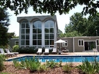 StreetEasy: 311 Meadows W  - Rental Apartment Rental in Bridgehampton, Hamptons