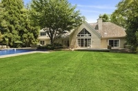 StreetEasy: 14 Old Orchard Lane  - House Sale in East Hampton Northwest, Hamptons