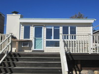 148 Shore Road East