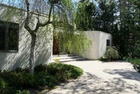 StreetEasy: 4 Glen Oak Court - Rental Apartment Rental in Wainscott, Hamptons