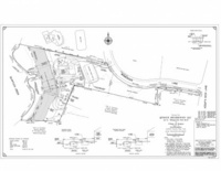 4.1 Bayfront Acres In the Estate Section of Quo...