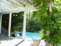 StreetEasy: 67 Cove Hollow Rd  - House Sale in East Hampton North, Hamptons