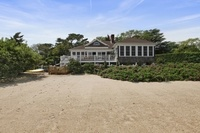 StreetEasy: 24 Far Pond Road  - House Sale in Shinnecock Hills, Hamptons