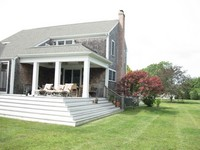 StreetEasy: Wonderful Wainscott - House Rental in Wainscott, Hamptons