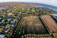 8 Olde Towne Lane (Lot 8)
