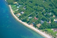 StreetEasy: Shelter Island Waterfront - House Rental in Shelter Island, Hamptons
