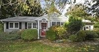 StreetEasy: Southampton Village ~ Captains Neck Lane - 2012... - House Rental in Southampton Village, Hamptons