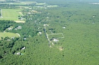Land Opportunity In Bridgehampton
