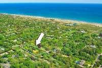 1.56 Acres, Amagansett South