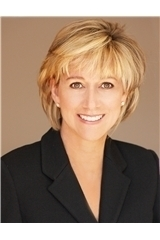 Anne Marangi Real Estate Agent with Coldwell Banker Residential Brokerage in New York City