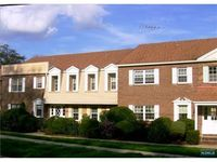 StreetEasy: 350 Maple Ave.  - Condo Apartment Sale in Oradell, Bergen County