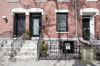 StreetEasy: 210 11th St. - Multi-family Apartment Sale in Hoboken, Hudson County