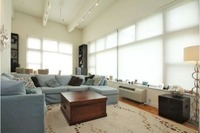 1500 Washington Street #1D