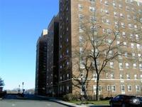 StreetEasy: 70 S Munn Ave. Unit 407  - Condop Apartment Sale in East Orange, Essex County