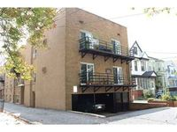 StreetEasy: 77 Sherman Pl.  - Condo Apartment Sale in The Heights, Hudson County