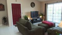 985 Boxwood Ct