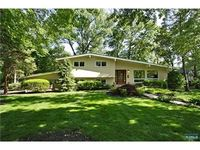 StreetEasy: 411 Lynn St.  - House Sale in Harrington Park, Bergen County