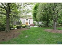 StreetEasy: 805 Lenel Ln  - House Sale in Franklin Lakes, Bergen County
