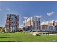 StreetEasy: 1025 Maxwell Ln  - Condo Apartment Sale at Maxwell Place II in Hoboken, Hudson County