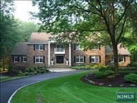 74 Woodcliff Lake Rd