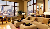 StreetEasy: 1500 Washington St.  - Condo Apartment Sale at Hudson Tea Building in Hoboken, Hudson County