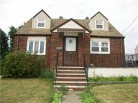 StreetEasy: 173 Richmond Ave.  - House Sale in Paterson, Passaic County