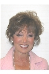 Hedy Weiss Real Estate Agent with Coldwell Banker Residential Brokerage in New York City