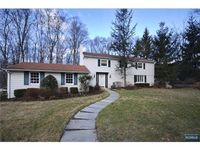 StreetEasy: 5 N Church Rd  - House Sale in Saddle River, Bergen County