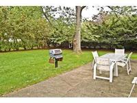 StreetEasy: 37 Van Ness Ave.  - House Sale in Pompton Plains, Morris County