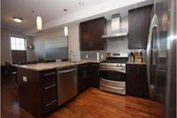 1107 Willow Avenue #3