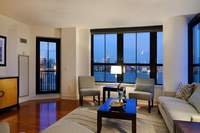 StreetEasy: 1025 Maxwell Lane #902 - Condo Apartment Sale at Maxwell Place II in Hoboken, Hudson County