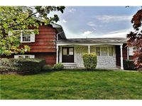 StreetEasy: 480 Calvin St.  - House Sale in Washington, Bergen County