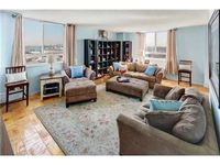 StreetEasy: 100 Manhattan Ave.  - Condo Apartment Sale in Union City, Hudson County