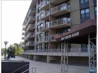 StreetEasy: 2400 Hudson Ter #3L - Co-op Apartment Sale in Fort Lee, Bergen County