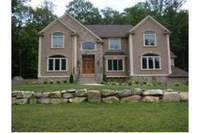 11 Roaring Brook Way