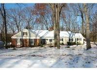StreetEasy: 9 Dale Drive  - House Sale in Pompton Plains, Morris County