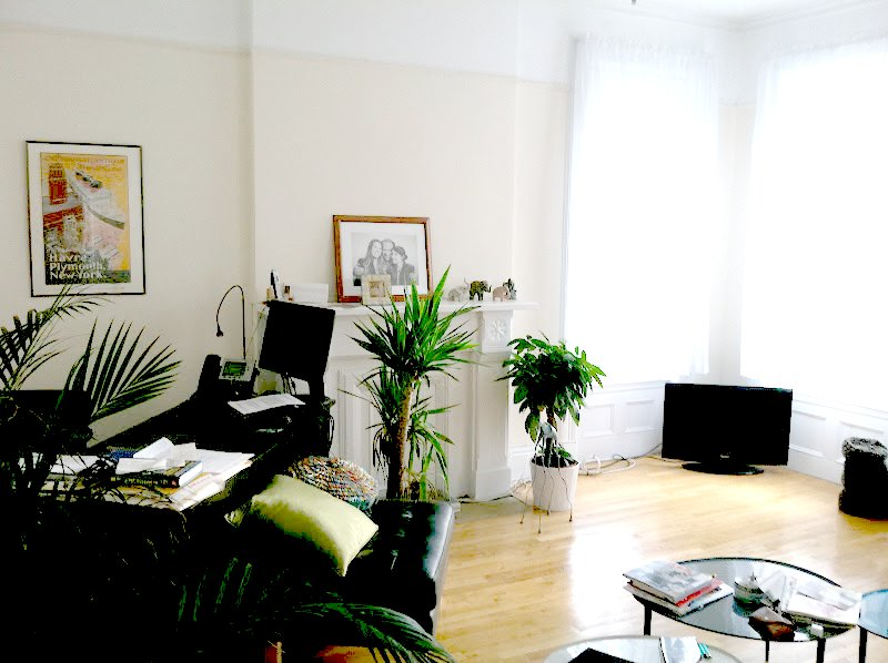 StreetEasy: 111 Pacific St. #1 - Townhouse Rental in Cobble Hill, Brooklyn