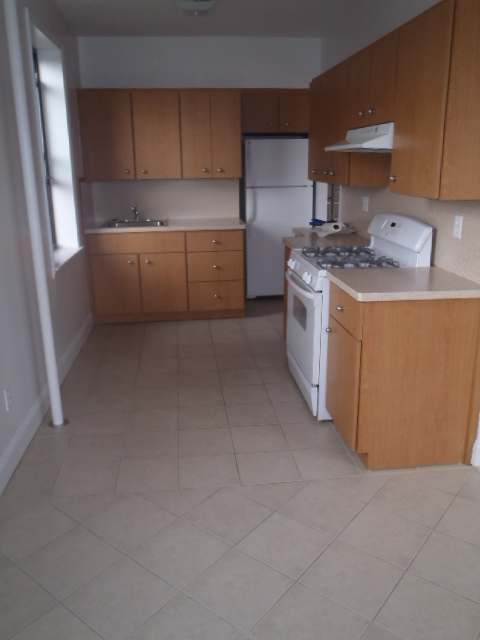 Gorgeous 2Br-2Bth / All-Newly Renovated / Prime Sector of N. Forest Hills *