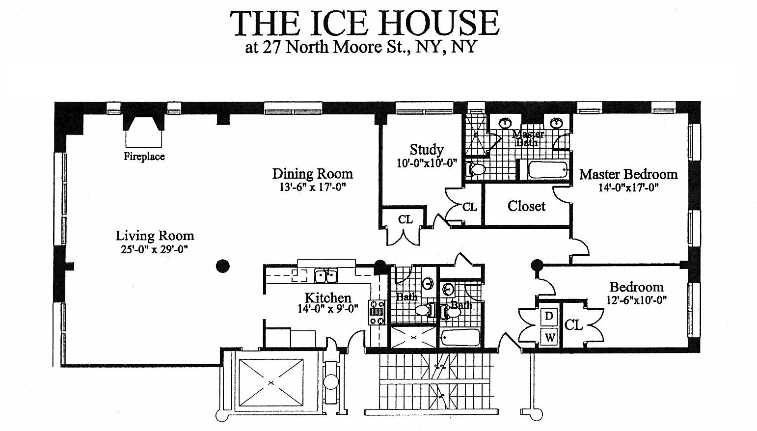 Ice house floor plans ice cap rustic home plan 055d 0525 for Ice house blueprints