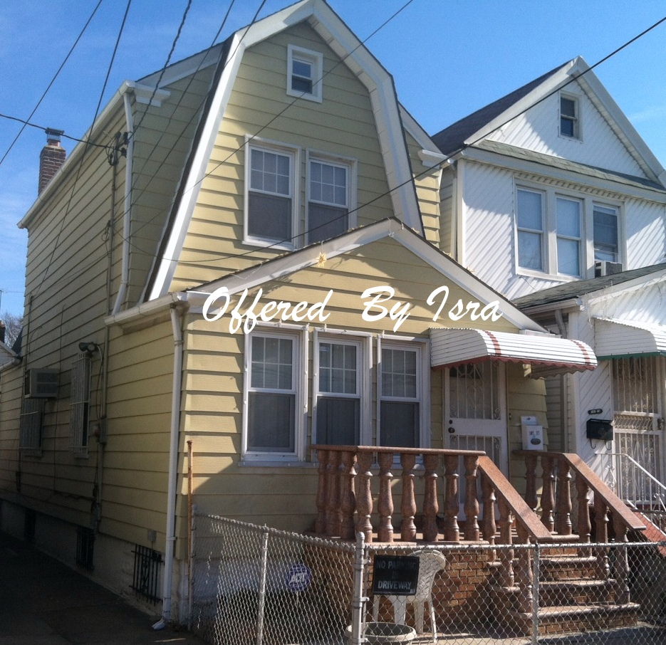 south richmond hill mature singles Search 11419 real estate listings single family home for rent 9504 118 street south richmond hill, ny.