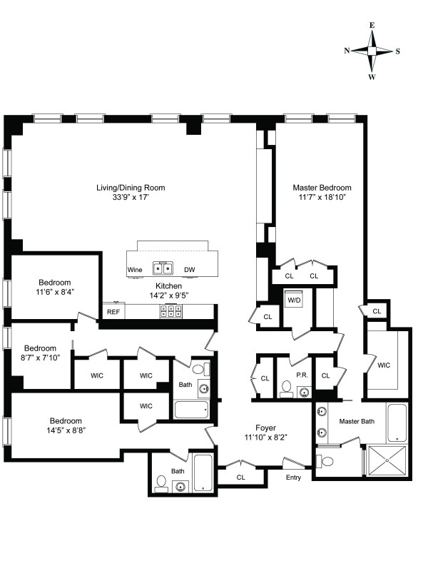 1000 square foot house plans with loft 28 images 1000 for 1000 square foot house plans with loft